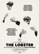 Lobster,