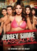 Jersey Shore Massacre, The