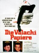 Valachi-Papiere,