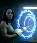 Portal: