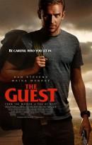 Guest,