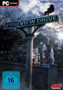 Pineview
