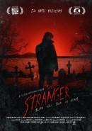 Stranger,