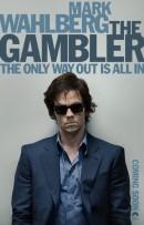 Gambler,