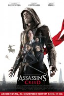 Assassin's