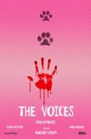 Voices,