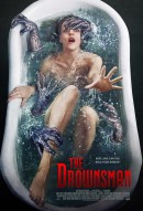 Drownsman,
