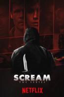 Scream: