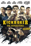 Kickboxer: