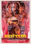 Editor,