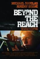 Reach, The