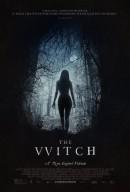 Witch,