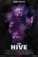 Hive,