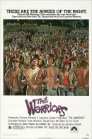 Warriors,