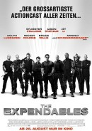 Expendables,