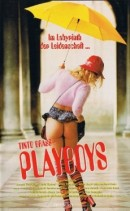 """<a href=""""svds.php?Page=Titel&ID=4077"""" title=""""Playboys"""">Playboys</a>"""