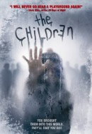 Children,