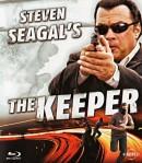 Keeper,