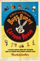 Bugs Bunny Show, Die