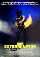 Exterminator,