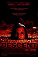 Descent 2, The