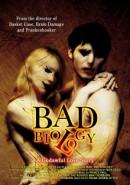 Bad Biology - Die Sexkillermutanten