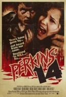 Perkins'