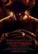 Nightmare