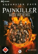 Painkiller: