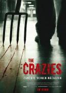 Crazies - F�rchte deinen N�chsten, The