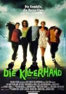 Killerhand,