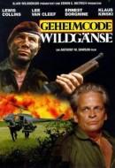 Geheimcode: Wildg�nse