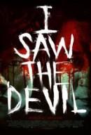 I Saw the Devil - Rache ist ein tiefer Abgrund