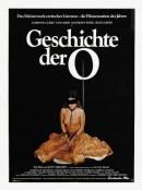 Geschichte der O., Die