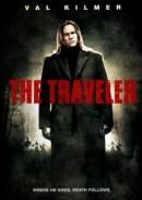 Traveller,
