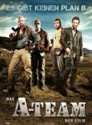 A-Team, Das - Der Film