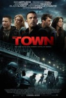Town - Stadt ohne Gnade, The