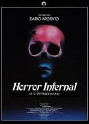 Feuertanz - Horror Infernal
