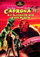 Caprona