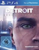 Detroit: