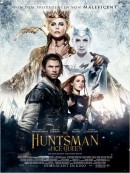 Huntsman & The Ice Queen, The