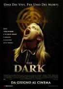 Dark,