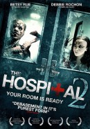 Hospital 2, The