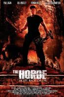 Horde,