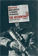 Accountant,