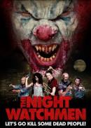 Night Watchmen, The