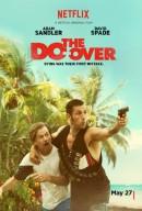 Do-Over,