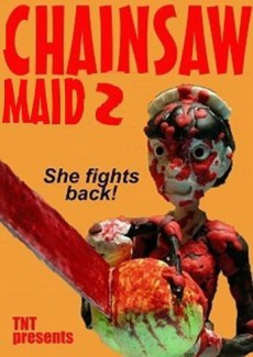 Chainsaw Maid 2