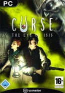 Curse: