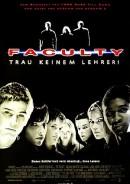 Faculty,